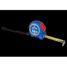 Рулетка 5м с магнитным крючком
