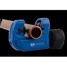 Труборез для медных труб диаметром 3-19 мм UNISON 7915A-19