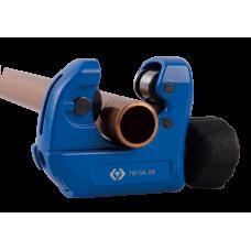 Труборез для медных труб диаметром 3-28 мм UNISON 7915A-28