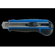 """Нож 18mm с выдвижным лезвием 7"""" King Tony (7971-07)"""