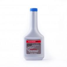 Масло гидравлическое Honda PSF 2 0,354л (082069002)