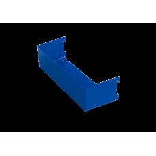 Полка для стула автослесаря