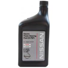 Жидкость ГУР Nissan E-PSF 0,946л (999MPEPSF00P)