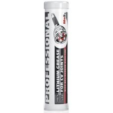 Verylube литиевая смазка для ШРУС с молибденом 450мл (XB30051)
