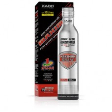 Кондиционер металла Хадо Maximum for SUV 360 мл