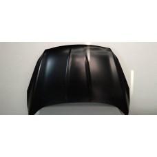 Капот Ford ESCAPE 2013-2015 лицензия