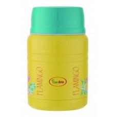 Термос пищевой Con Brio CB-371 0,5л