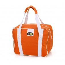 Термосумка Giostyle Evo Medium orange 23 л