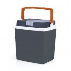Автохолодильник Giostyle SHIVER 26 л 12V dark grey