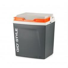 Автохолодильник Giostyle SHIVER 26 л 12V/230V