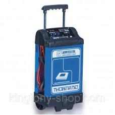 Пуско-зарядные устройства Thormatic 350