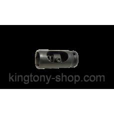 Головка для кислородного датчика M28 x 83 mmL