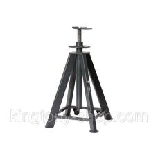 Опорная стойка 950-1550 мм, г/п 8 т
