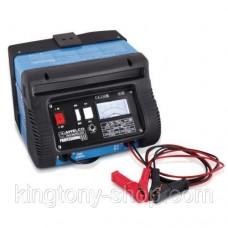Зарядные устройства Professional 40