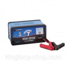 Зарядные устройства Enerbox  7