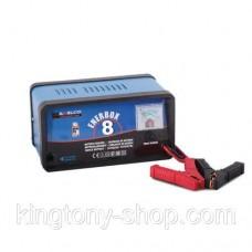 Зарядные устройства Enerbox  10