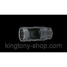 Головка для кислородного датчика M27 x 78 mmL. (12PT)