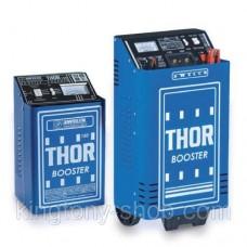 Пуско-зарядные устройства Thor 320