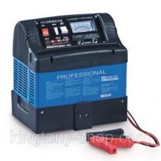 Зарядные устройства Professional 160