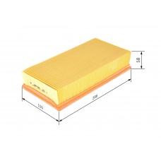 Фильтр воздушный Bosch 1457433067