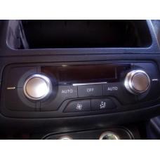 Климат контроль Audi A6 (C7) 2011-2014