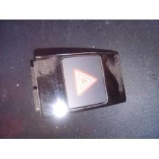 Кнопка аварийной сигнализации Audi A6 (C7) 2011-2014
