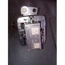 Блок управления иммобилайзера Audi A6 (C7) 2011-2014