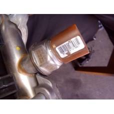 Датчик давления топлива в рейке Audi A6 (C7) 2011-2014