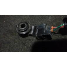 Датчик детонации Toyota Camry V55