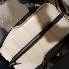 Амортизатор крышки багажника Mercedes Benz GL 320 CDI 450 X164