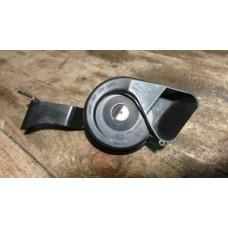 Звуковой сигнал НИЗКОГО ТОНА Audi A6 (C7) 2011-2014