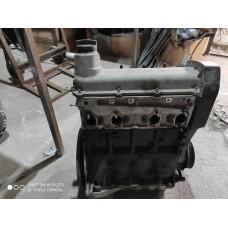 Двигатель (ДВС) VW Jetta 2012