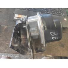 Автоматическая ручка переключения передач Мотор-редуктор Ford Fusion 01.2016 - 12.2017