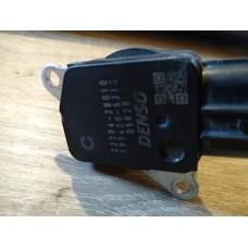 Датчик расхода воздуха Toyota RAV 4 2013>