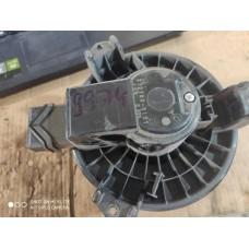 Вентилятор печки Toyota RAV 4 2013>