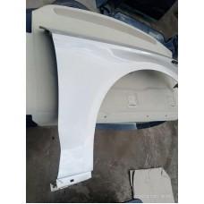 Крыло переднее правое Ford Fusion Titanium/Platinum