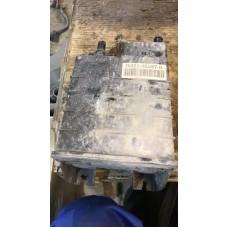 Абсорбер паров топлива Ford Fusion 01.2012 - 12.2015