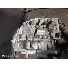 АКПП в сборе Chrysler 200 (UF) 2014 - 2016