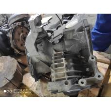 АКПП в сборе Dodge Journey 2011 - н.в.