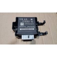 Блок управления светом Audi A6 (C7) 2011-2014