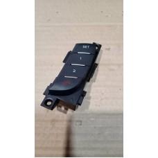 Кнопка памяти сидений Audi A6 (C7) 2011-2014
