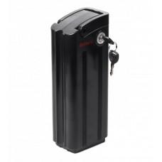 Аккумуляторная батарея Maxxter MX-BTL36V10AH