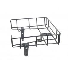 Решетка для скутера YADEA YD-SMALLSH