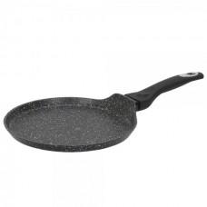 Сковорода для блинов COOLINAR 93229 , 24 см