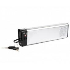 Аакумуляторна батарея Maxxter TOP-618