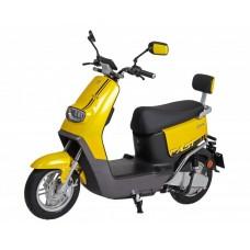 Електроскутер YADEA E3 2.0 (yellow)