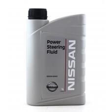 Жидкость ГУР Nissan PSF 1л (KE90999931)