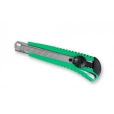 Нож 9 х 80 MML King Tony (7976-05US)