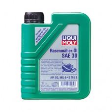 Liqui Moly Rasenmuher-Oil HD 30 1л (3991)