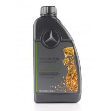 Моторное масло Mercedes Benz Genuine Engine Oil MB 229.51 5W30 1 л